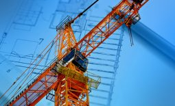 bimacademy_construction_blue