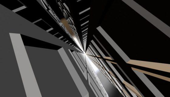 buildings2-high