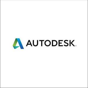CADACADEMY Innovation Techonology | Rivenditore Autodesk, Graphisoft, Lumion, Lenovo, HP