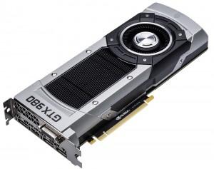 NVIDIA_GeForce_GTX_980_3Qtr_lumion_italia-300x237