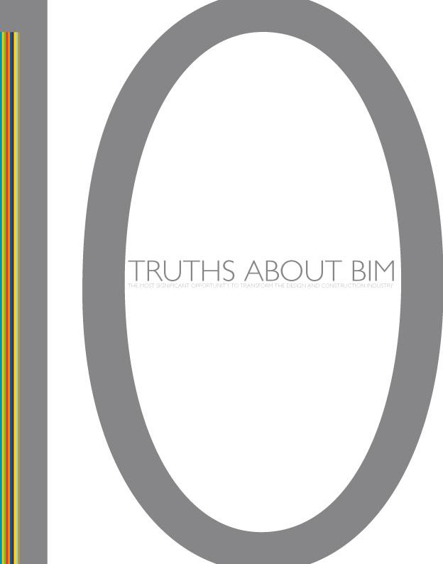 copertina-volume-bim