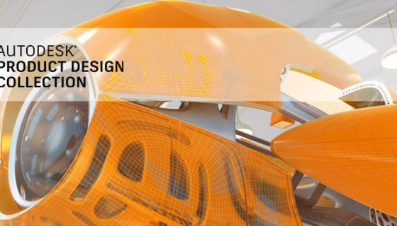 cadacademy_autodesk_product_designcollection