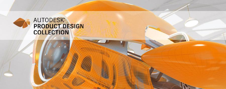 cadacademy_autodesk_product_designcollection