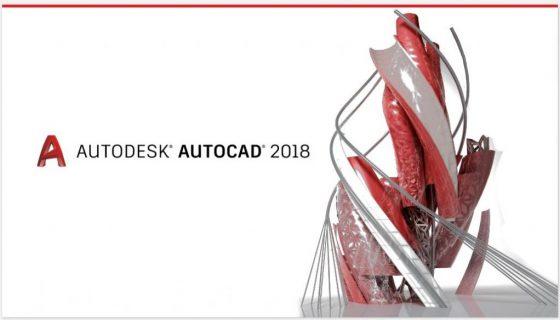cadacademy_autocad_2018_header