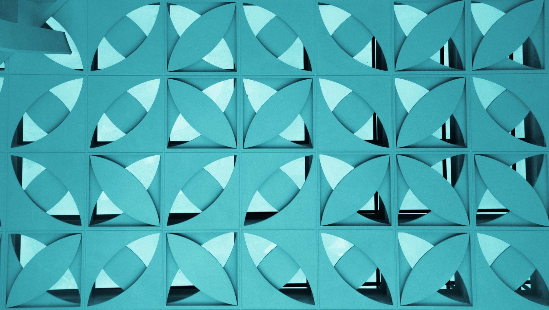 cadacademy_geometric