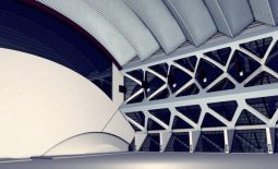 cadacademy_progettazione_architettonica_archicad