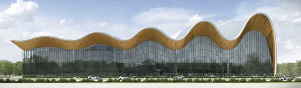 tpo-pride-case-study-facade-render