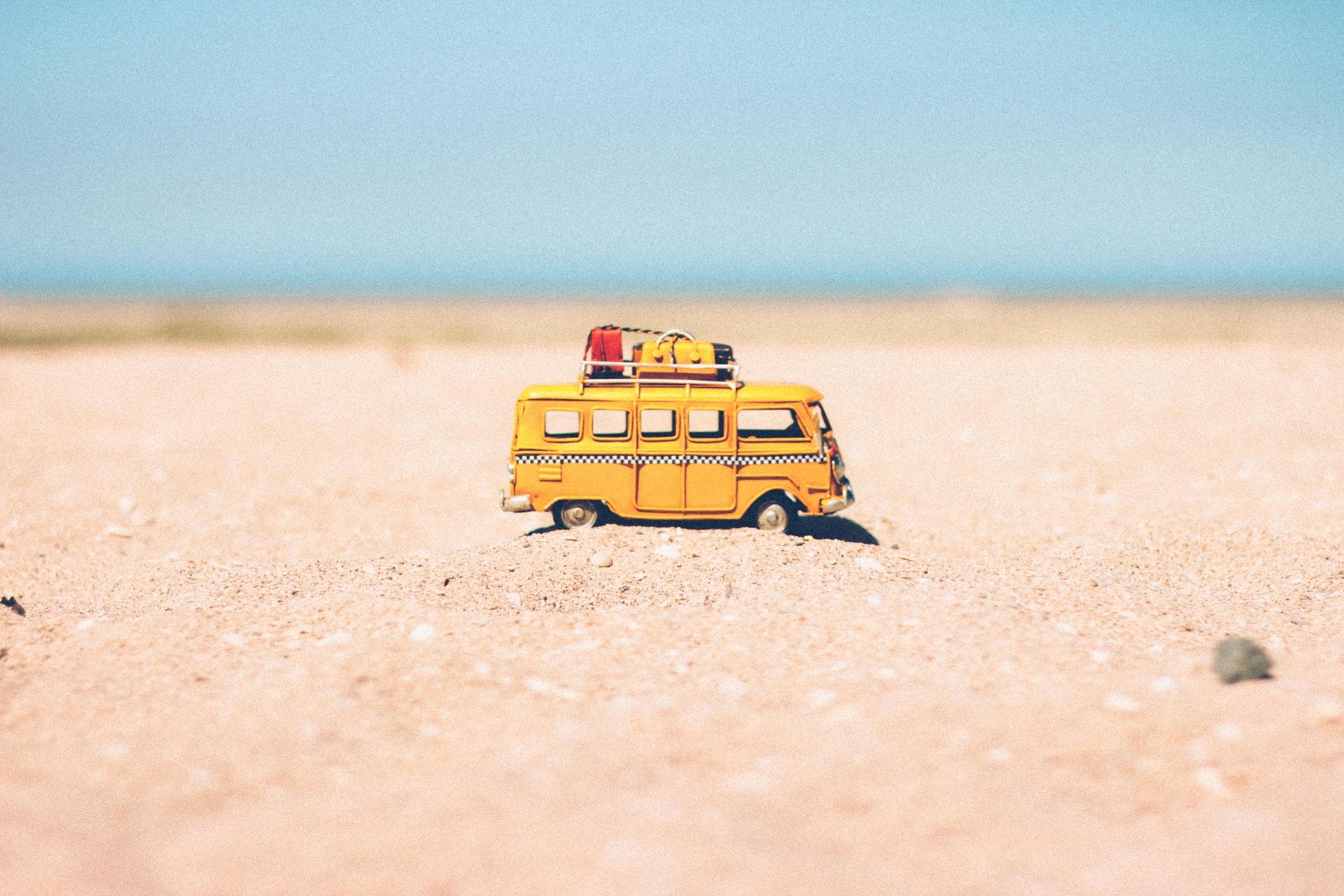cadacademy_vacanza