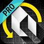 BIMx App