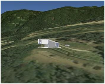 Google_Earth