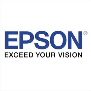 logo-epson_1