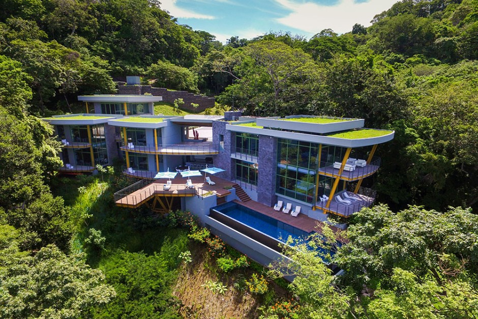 casa-magayon-sarco-architects-costa-rica-01