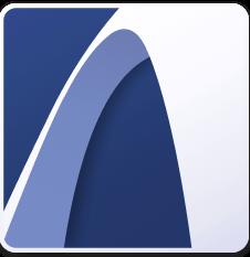 01-archicad-icon