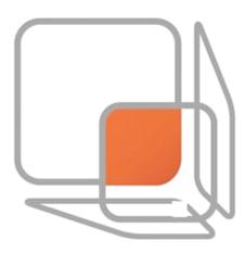02-drofus-icon