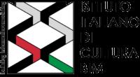 Logo-Hori-V1