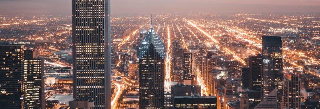 architectural-design-architecture-buildings-city-373893