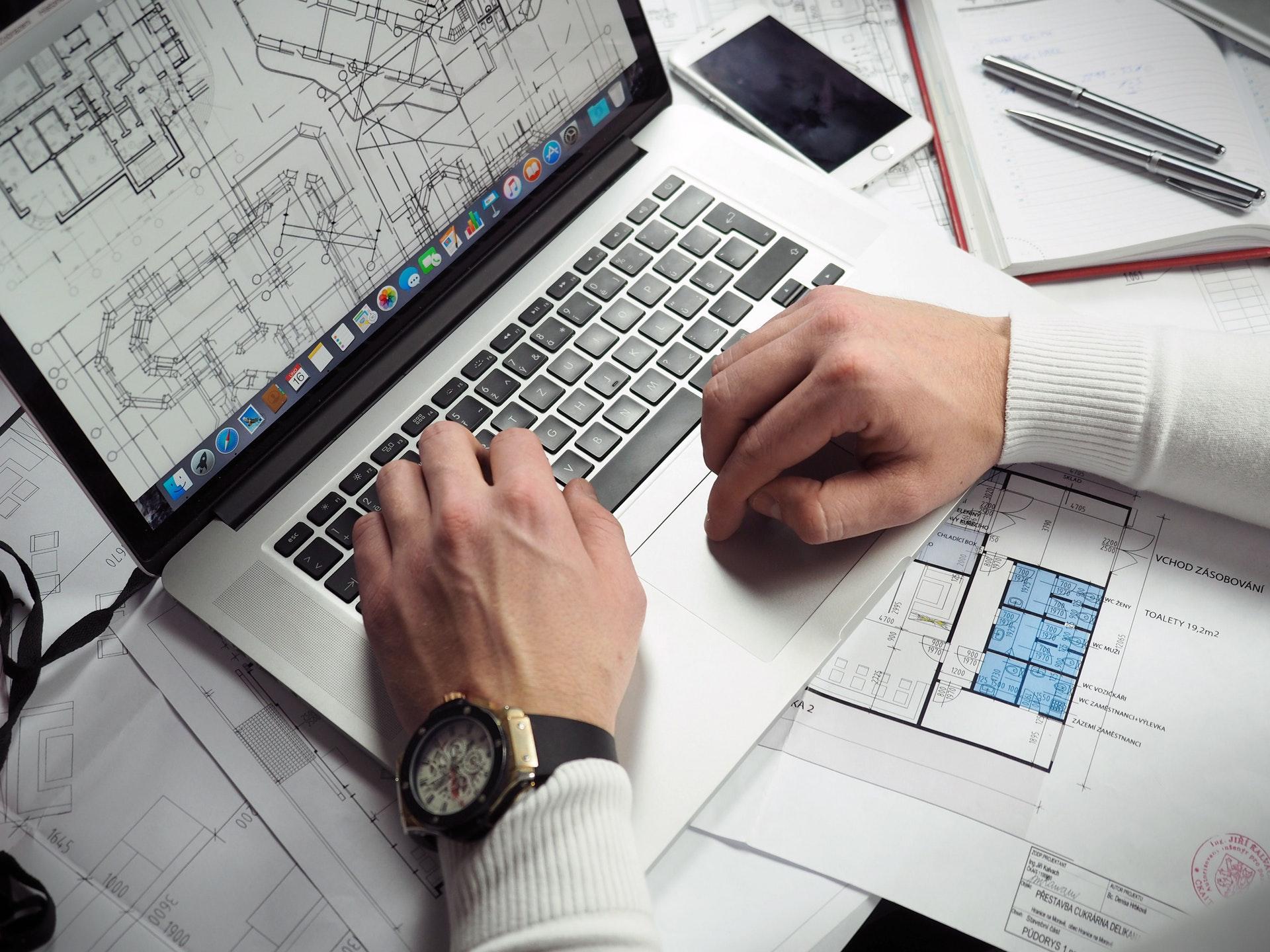 houses-businessman-man-hands-110469