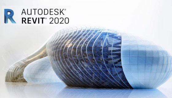 Autodesk-Revit-2020