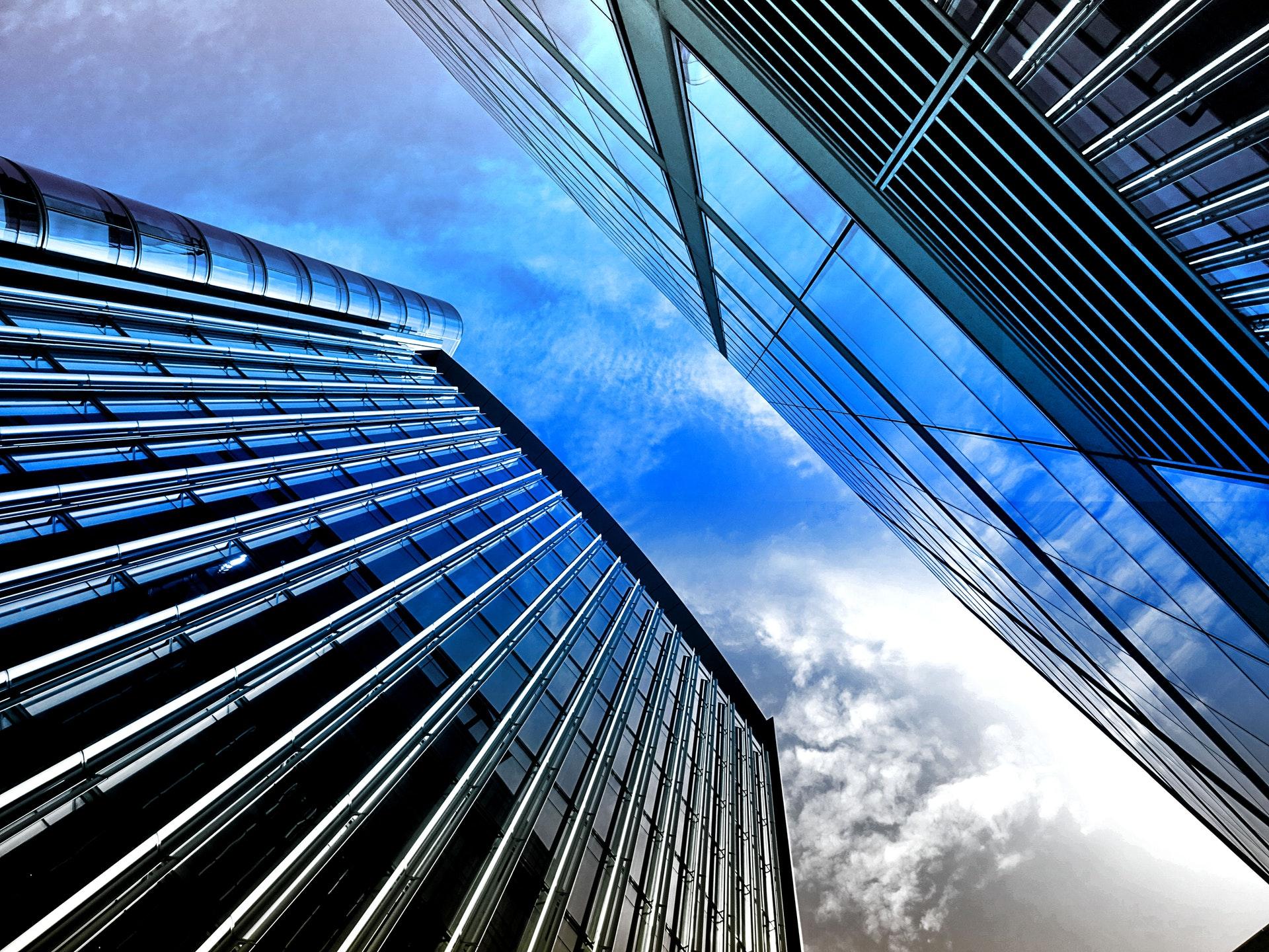 acier-architecture-bureau-bureaux-425122