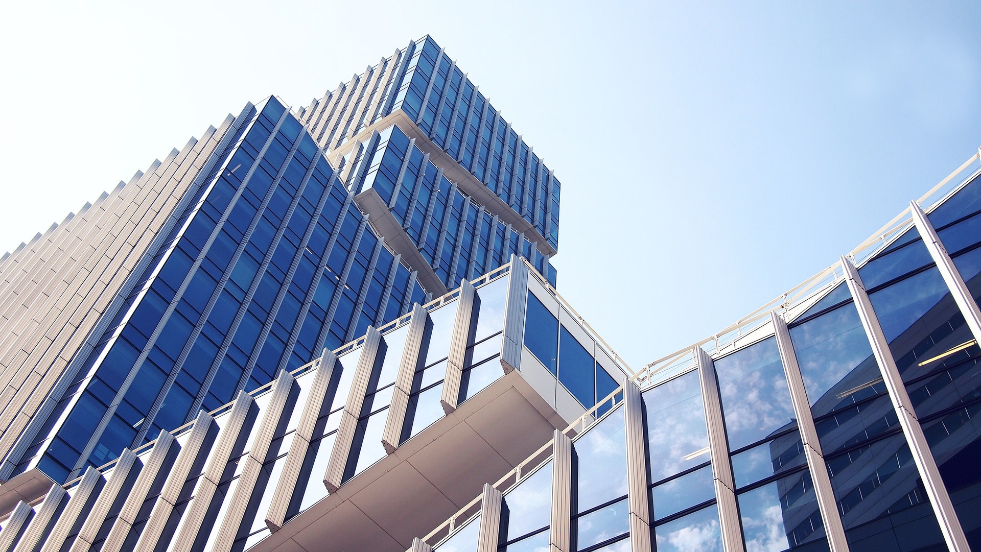 glass-building-162539